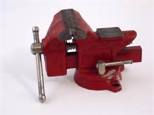 used bench vise for sale vintage bench vise for sale classifieds