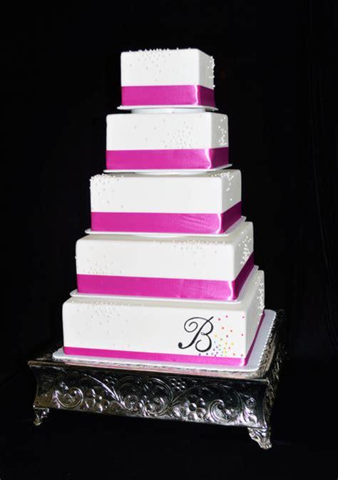 buttercream wedding cakes saint paul mn wedding cake
