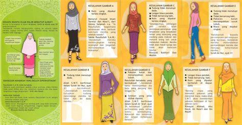 Ciput Ninjadaleman Jilbab Punuk Unta fii sabilillah punuk unta jilbab berkonde