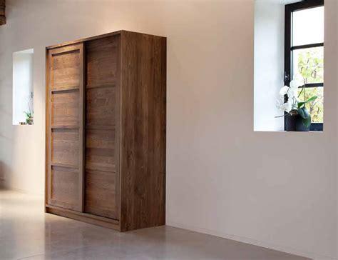 wooden bedroom wardrobes wooden bedroom furniture solid wood bedroom furniture