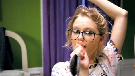 you belong with me taylor swift images taylor swift you belong with me