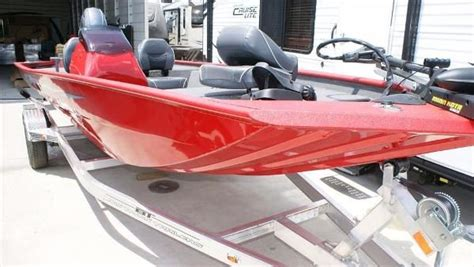boat trader columbus ga columbus new and used boats for sale