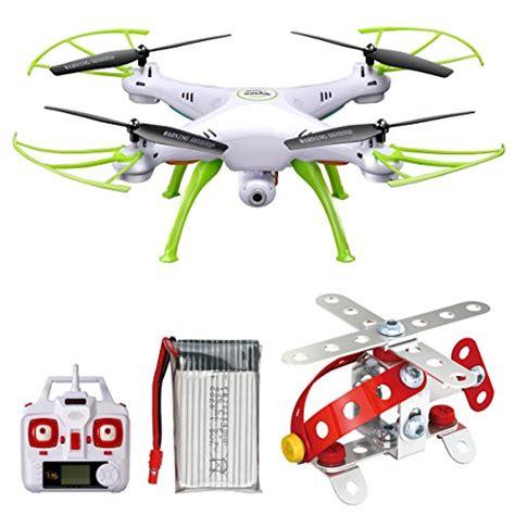 top quadcopters best deals selection