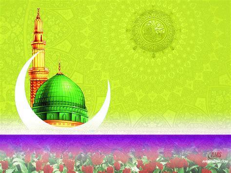 wallpaper green mosque green wallpaper mosque best wallpaper download
