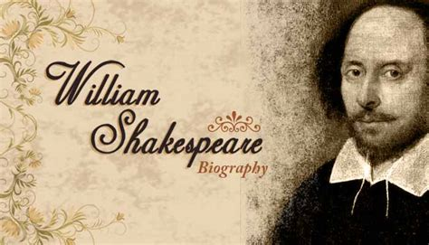shakespeare background william shakespeare biography biography for
