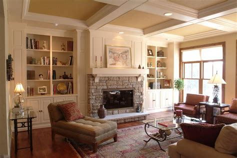 Living Room With Fireplace Plan 23 Living Room Designs With Fireplaces Page 5 Of 5