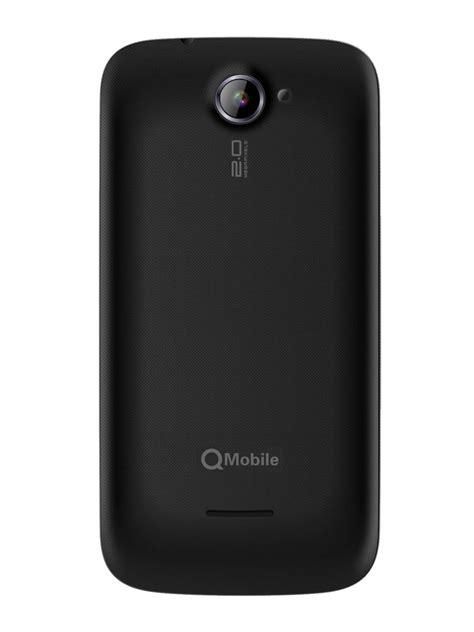 qmobile a36 themes download qmobile noir a36 smartphone review xcitefun net