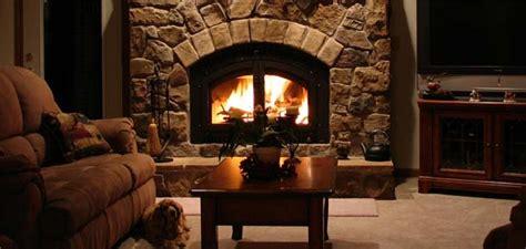 Open Wood Burning Fireplaces by Eartheasy Blog9 Great Wood Heating Tips Eartheasy