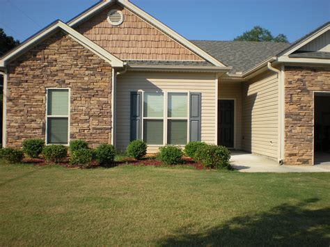 Winder Rent To Own Home Available Ad 594