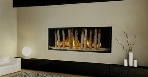 Unique Fireplaces by Hearthland Fireplaces Amp Cabinetry