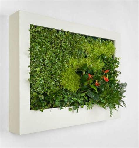 como hacer jardines verticales interiores jardines verticales para interiores plantas