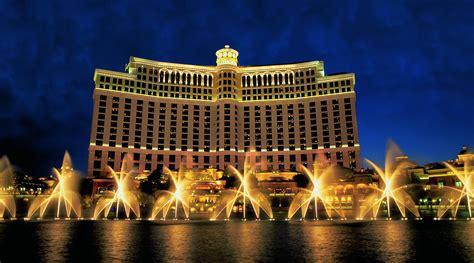 Wonderful Most Expensive Hotel In The United States #2: Bellagio-exterior-hero-shot-pinwheels.tif