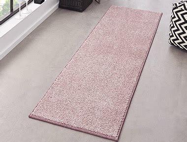 langer schmaler teppich langer schmaler teppich affordable schmaler balkon ideen