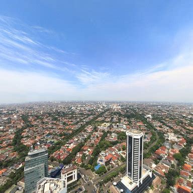 search photos panorama jakarta jakarta view from grand indonesia