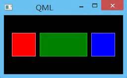 qt grid layout row height qt 学习之路 2 80 定位器 avatarx 博客园