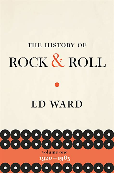 the history of rock roll volume 1 1920 1963 books book review the history of rock roll volume 1 1920