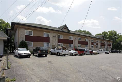 Apartments To Rent Hendersonville Tn Lakefront Apartments Rentals Hendersonville Tn