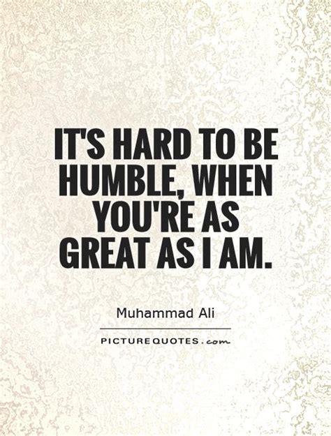 Great Quotes Great Quotes Great Sayings Great Picture Quotes