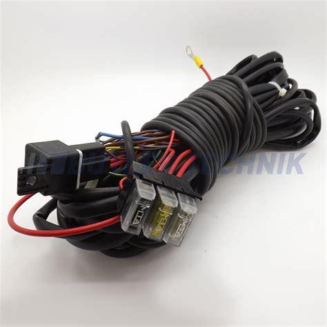 wiring diagram webasto thermo top v 123wiringdiagram