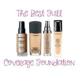 What Is The Best Font For A Cover Letter by The Best Coverage Foundation Not Another Cover