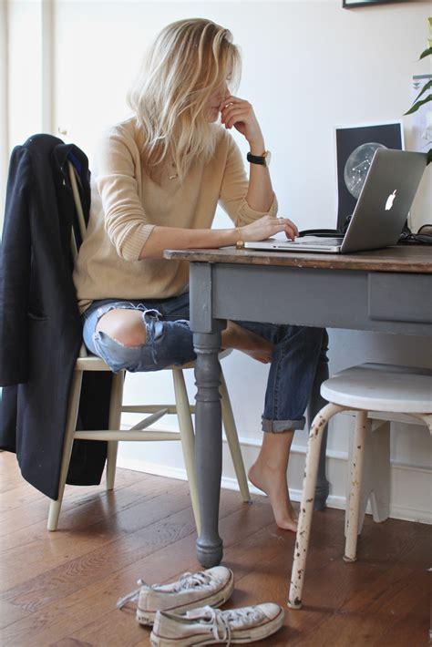 Net A Porter Sale Dressing Like A Just Got Cheaper by Net A Porter Sale Picks Fashion Me Now