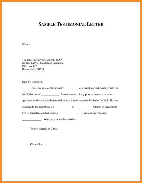 Regulatory Specialist Cover Letter by Cover Letter Regulatory Specialist Sle Resume Resume Daily