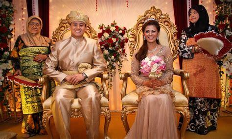 Wedding Islami by Wedding Etiquette The Ultimate Guide Gentleman S Gazette