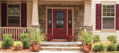 patio entry doors entry doors howe patio windows