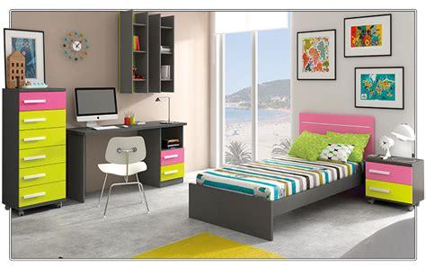habitacion kpop 5 claves para decorar una habitaci 243 n de estilo k pop