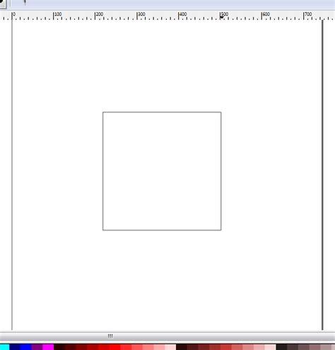 membuat logo band skyfix net cara membuat logo kotak band dengan inkspace