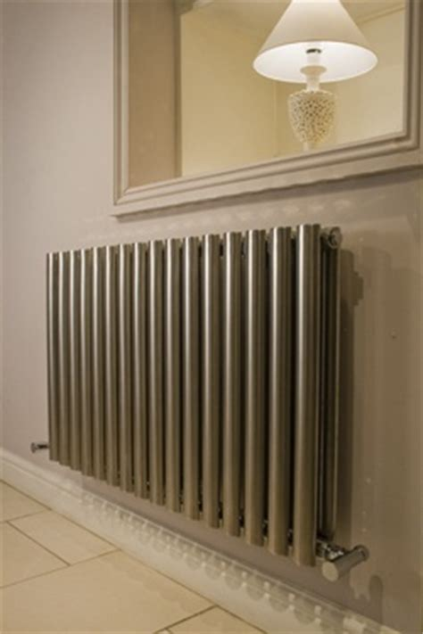 Runtal Steam Radiator by 74 Best Images About Radiators On Pot Racks