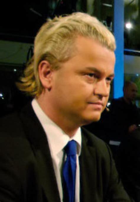 2006 Nicholl Finalists 2 by Populisme In Nederland Sinds De 19e Eeuw Nemo Kennislink
