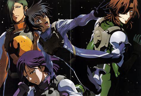 film anime gundam download gundam 00 s1 complete batch 1080p bd 190mb