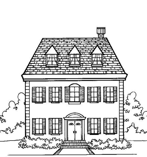 coloring pages of minecraft houses minecraft house coloring pages only coloring pages