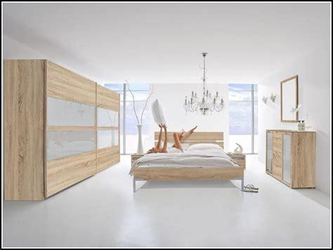 Custom Schlafzimmer Sets schlafzimmer set arte m design nachttisch boxspringbett
