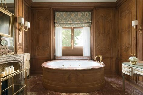 fabulous bathrooms ideas to inspire you from fabulous bathrooms around the