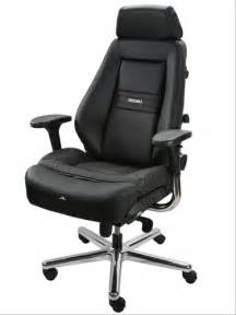 recaro office chair recaro office chair