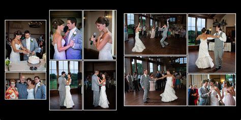 wedding album unique unique wedding album design www imgkid the image