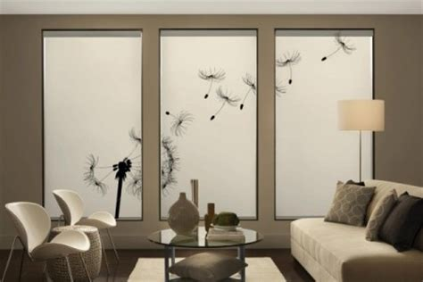 Roller Shades For Windows Designs Custom Roller Shades High Fashion And High Function Nh Blinds