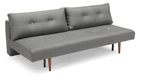 Futon Vuodesohva by Innovation Recast Sofa Bed Sofa