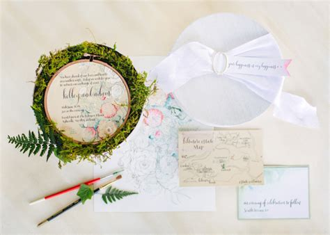 Wedding Invitations Rice Paper by Momental Designs Archives Oh So Beautiful Paper