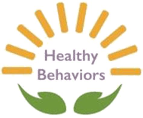 Get Rewarded For Healthy Behavior by Clear Health Alliance Provider Trainings