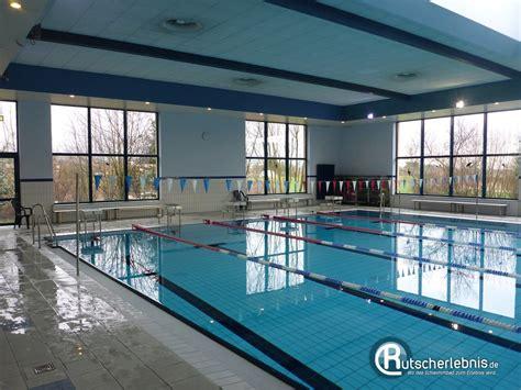 schwimmbad hofheim taunus rhein therme hofheim rutschenspa 223 und wellness am