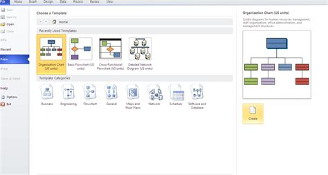 visio file structure template export sharepoint folder structure to visio technet