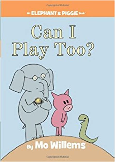 how to find an elephant books can i play elephant piggie books co uk