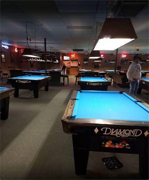 carom room carom room wisconsin billiards of fame