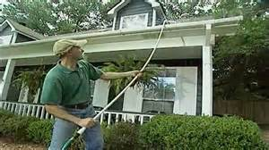 Best Paint Sprayer For Interior Walls Cleaning Gutters Today S Homeowner