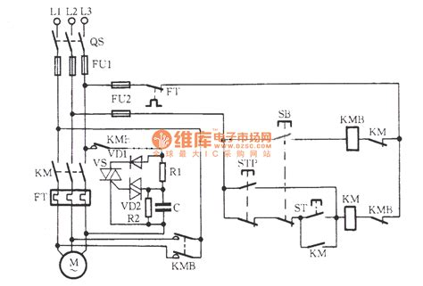 scr firing circuit diagram scr rectifier diagram scr get free image about wiring