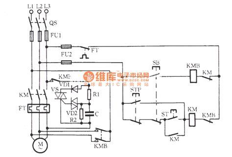 resistor operation pdf thyristor controlled braking resistor pdf 28 images principle of operation dynamic braking