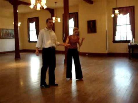 swing dance playlist swing dance playlist